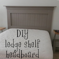 headboard-feature