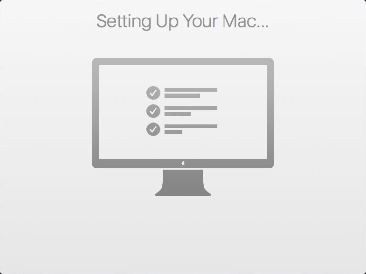 How to Install macOS Sierra 10.12 on VMware?