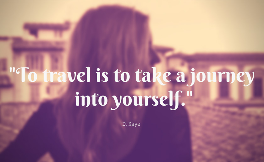 to-travel-is-to-take-a-journey-into-6