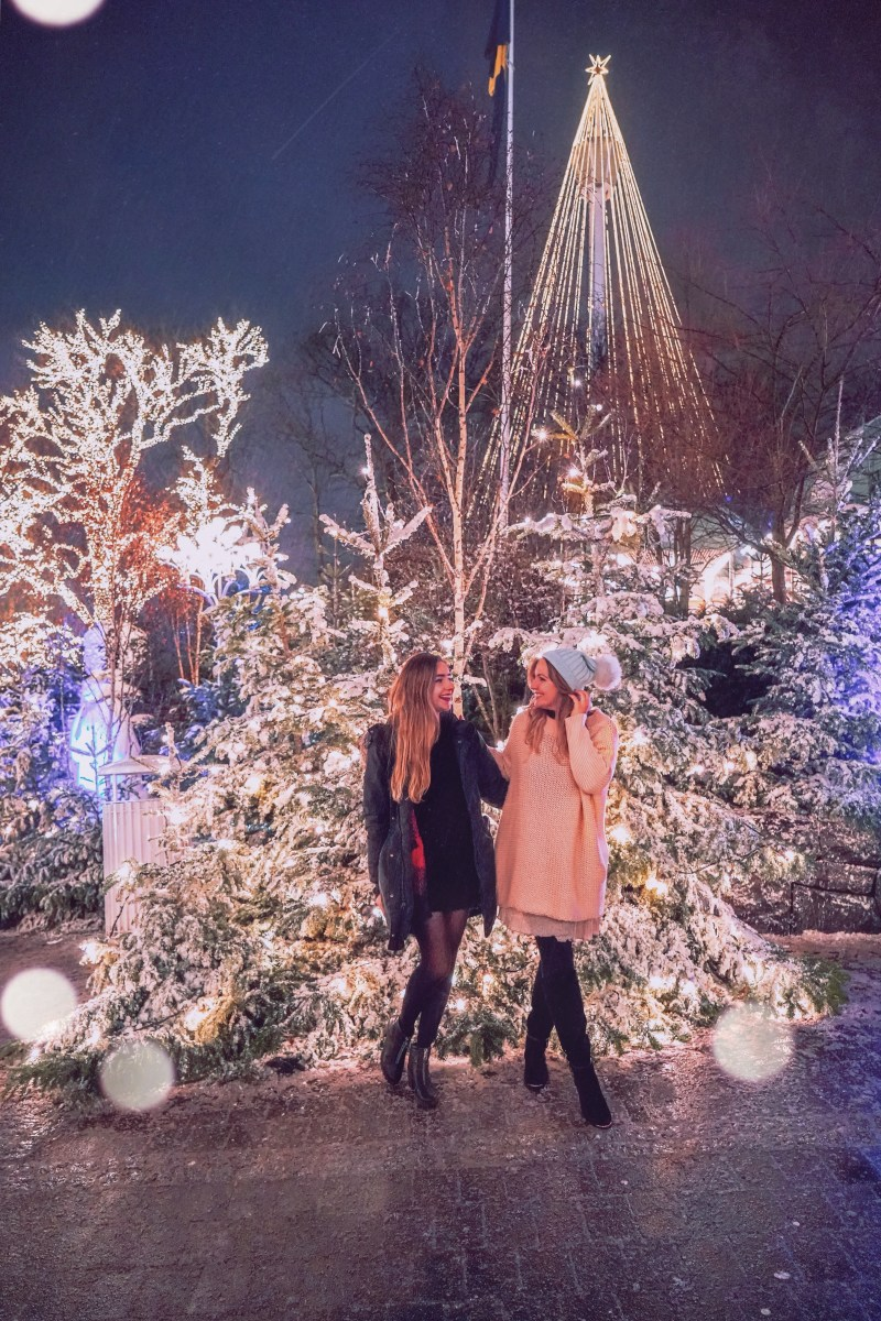 Christmas Guide to Gothenburg: What to Do and See