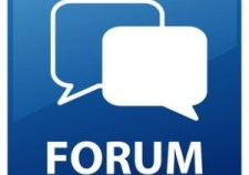 AMC Support Forum