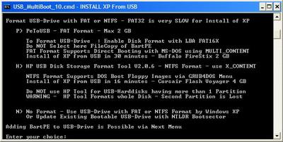 U_02_Format_Menu
