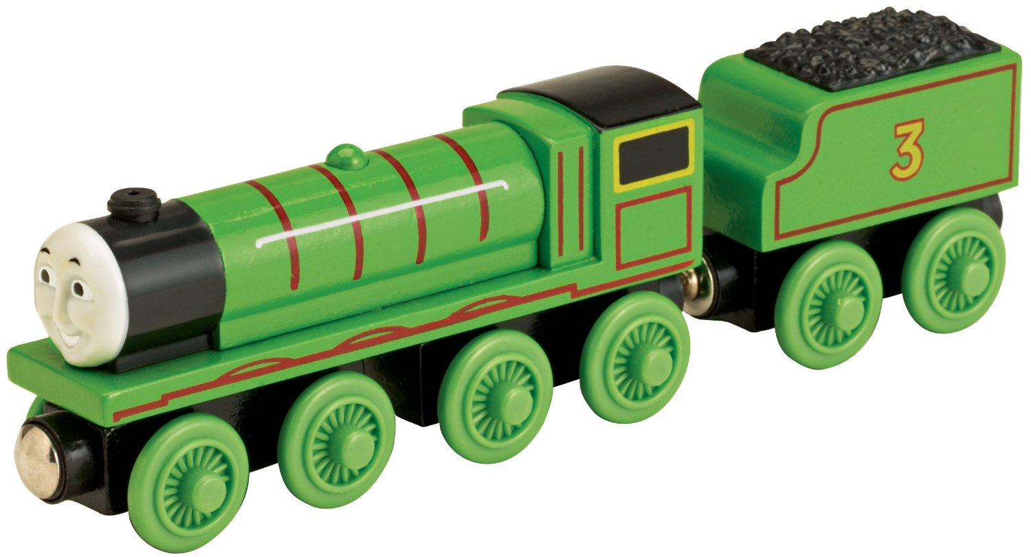 Fullsize Of Thomas And Friends Wooden Railway