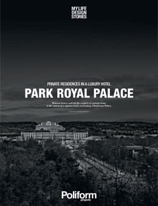 park-royal-palace