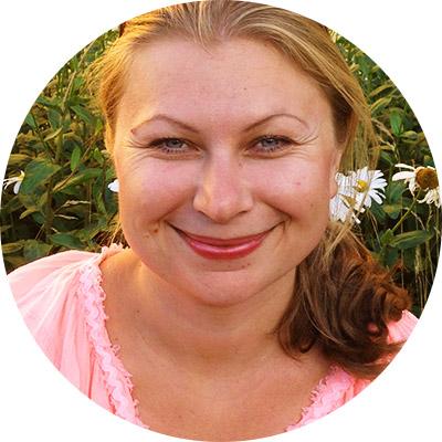 psykolog-aalborg-anna-krzton