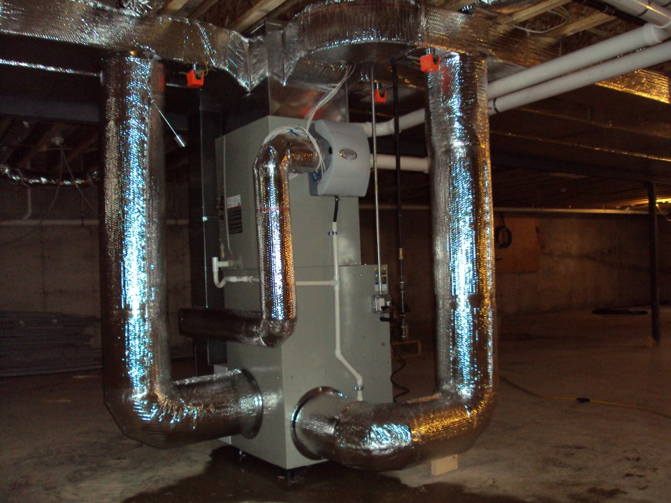 Heating & Cooling System Sales Installation cape cod heating cooling contractors Cape Cod Heating Cooling Contractors jobs 061