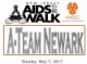 AIDS Walk2017 (640x475)