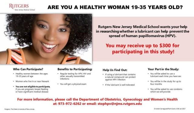 Healthy women lube study3