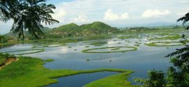 Why One Should Visit Manipur