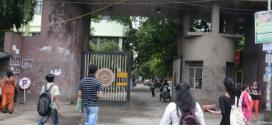 DRDO to start Rs 100 crore research centre at Jadavpur University