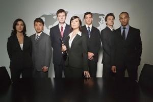 אימון מנהלים מקצועי להצלחה