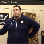 DJ Pranks