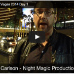 Mobile Beat Las Vegas 2014 – Day 1