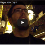 Mobile Beat Las Vegas 2014 – Day 2