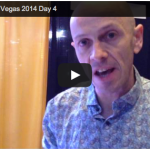 Mobile Beat Las Vegas 2014 – Day 4