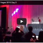 Mobile Beat Las Vegas 2015 – Day 2