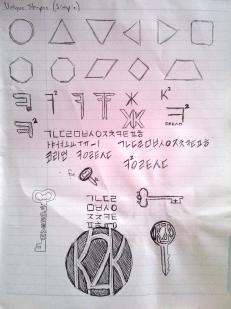 k2k-2015-sketches4