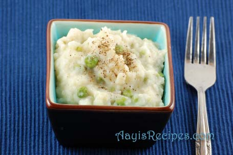 mashed-potatoes2