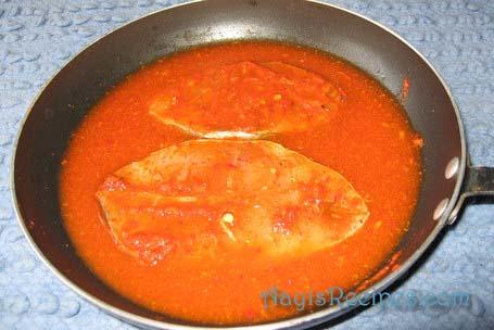 masala-fry1