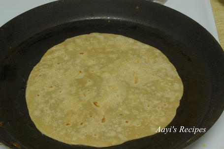 quesadilla1