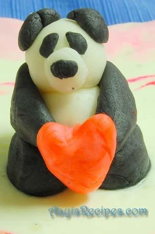 valentines day 2008_1