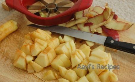 apple sauce2