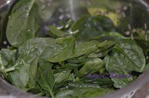 spinach-cumin seed bread3