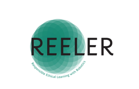 REELER project