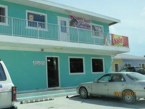 Abaco Island Pharmacy