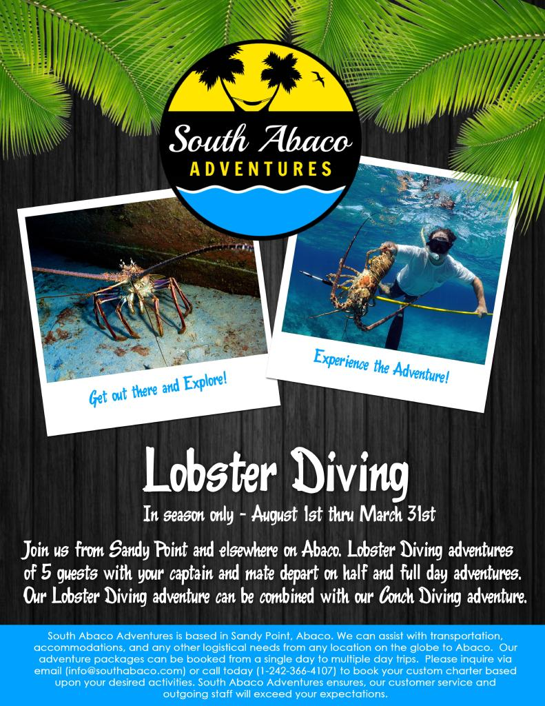 South Abaco Adventure Guide-page-006