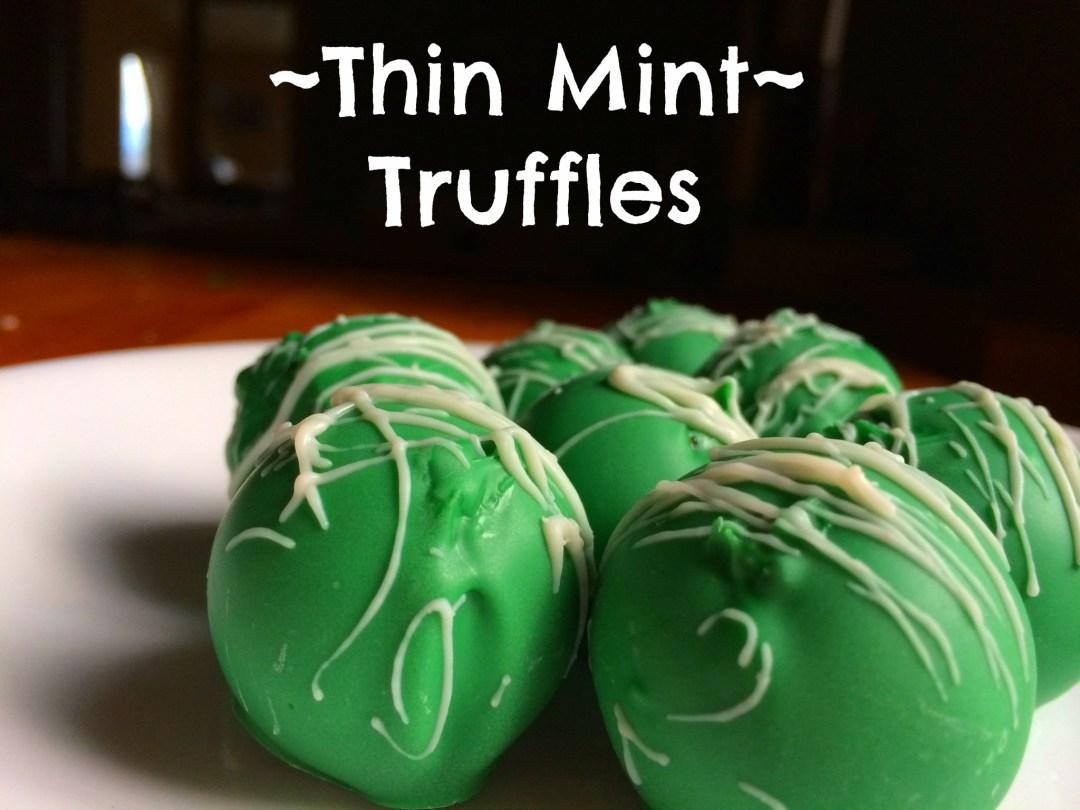Thin Mint Truffles.jpg