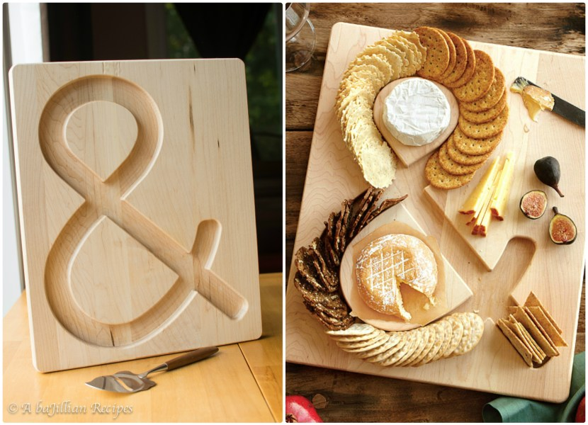 cheeseboard-collage