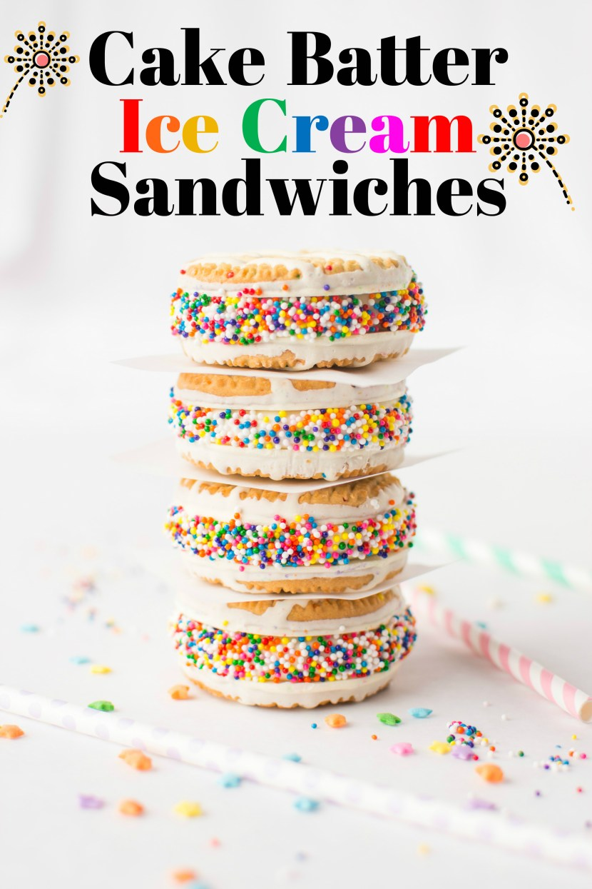 cake-batter-ice-cream-sandwiches-www-abajillianrecipes-com-5title