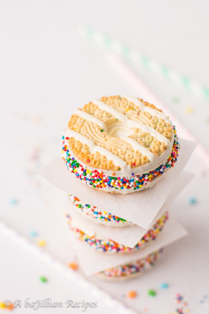 cake-batter-ice-cream-sandwiches-www-abajillianrecipes-com-8