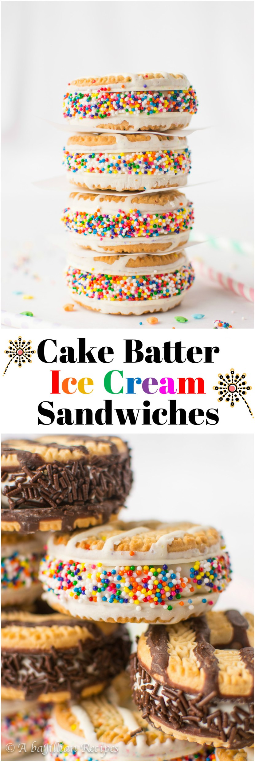 cake-batter-ice-cream-sandwiches-www-abajillianrecipes-com