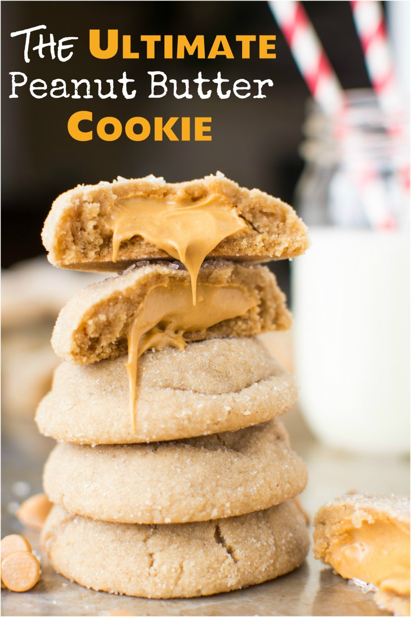 Ultimate-Peanut-Butter-Cookies-7(title)