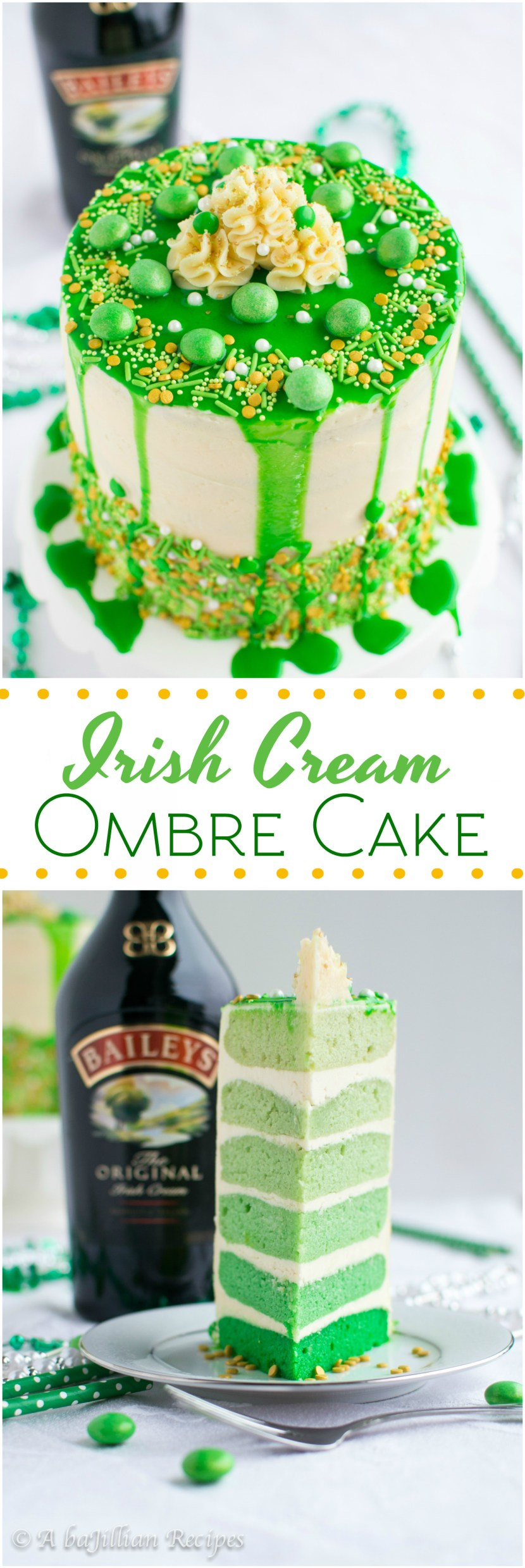 Irish-Cream-Ombre-Cake-abajillianrecipes.com2
