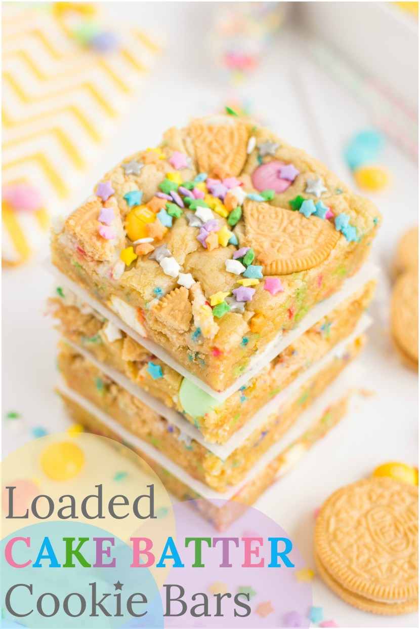 Loaded-Cake-Batter-Cookie-Bars-12(title)
