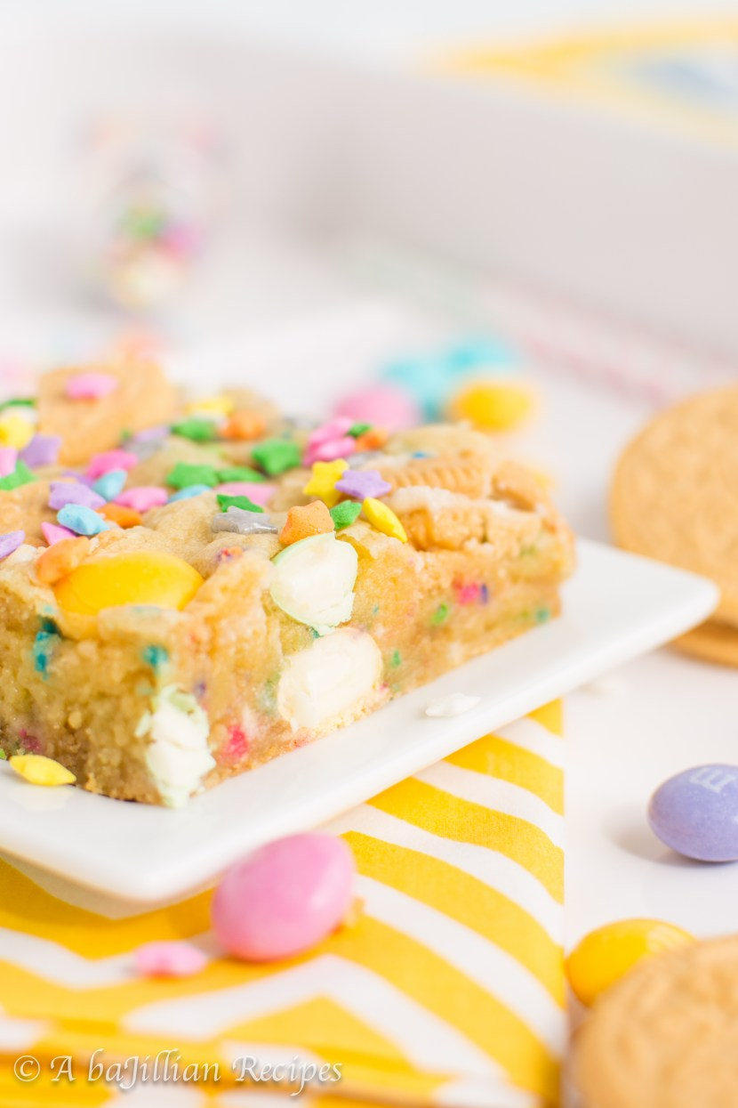 Loaded-Cake-Batter-Cookie-Bars-9