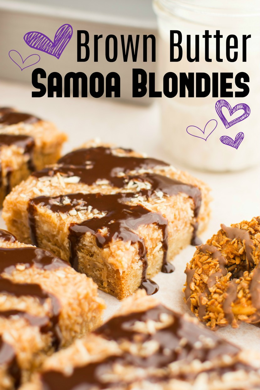 Samoa-Blondies-abajillianrecipes.com-25(title)