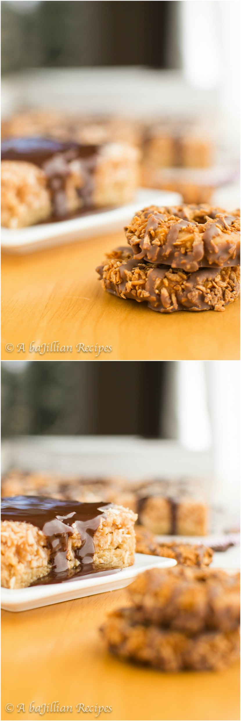 Samoa-Blondies-abajillianrecipes.com2