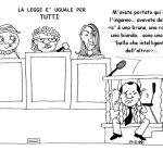 Carmen, Orsolina e Giulia: tutte le donne di Silvio