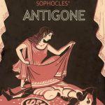 "Antigone: essere ""queer"" nell'antica Grecia"