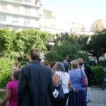 Primo Cash Mob di Palermo: cittadini solidali con i piccoli commercianti