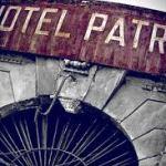 Da Parigi all'Italia: affinità e divergenze tra gli spazi occupati e noi