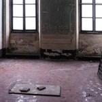 La Maschera Scarlatta di Palermo – Filastrocca della nobiltà