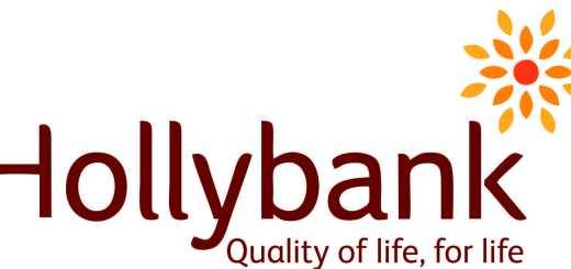 Hollybank Logo