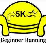 beginners