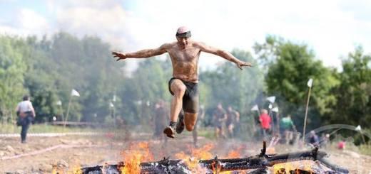 fire jump [1300-1330] 102 of 362