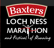 the-baxters-loch-ness-marathon